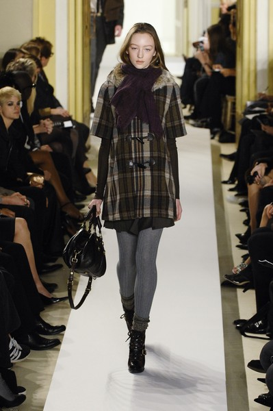 Marc by Marc Jacobs Fall 2007