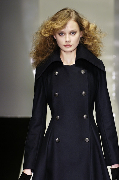 Marcel Marongiu Fall 2005