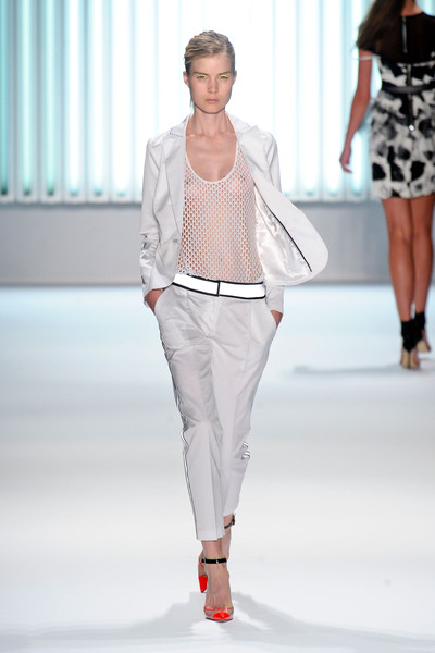 Milly Spring 2013