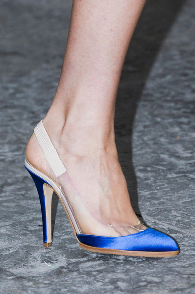 No. 21 at Milan Spring 2013 (Details)