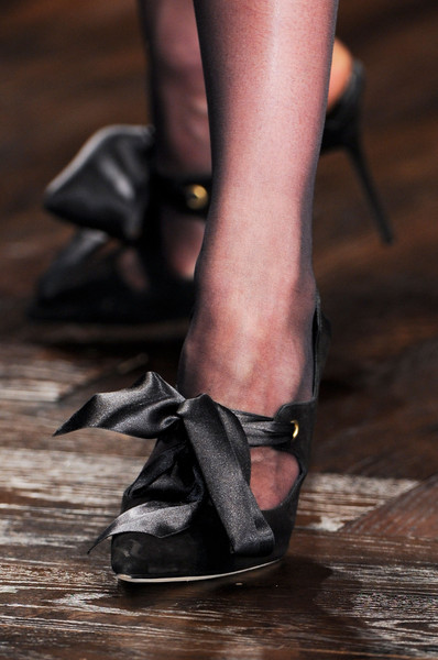 PPQ at London Fall 2013 (Details)