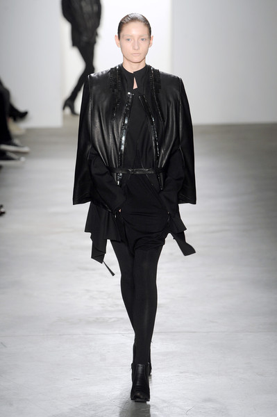 RAD by Rad Hourani Fall 2010
