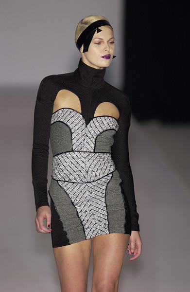 Rafael Lopez Fall 2003