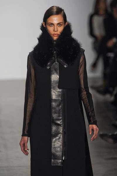 Reed Krakoff Fall 2012