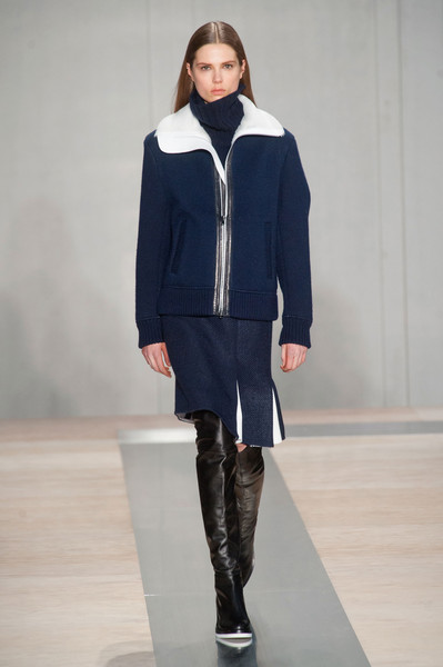 Reed Krakoff Fall 2013