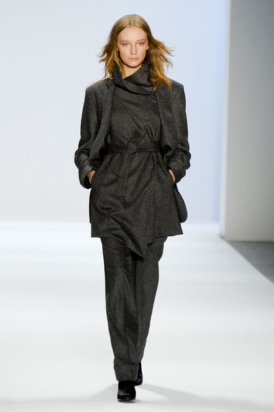Richard Chai Love Fall 2011