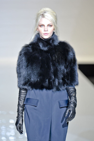 Simonetta Ravizza Fall 2012
