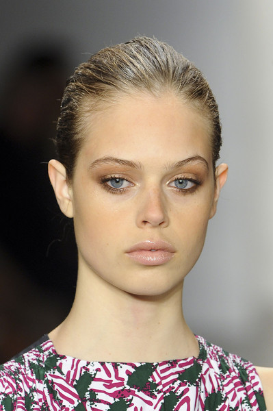 Sophie Theallet at New York Spring 2012 (Details)