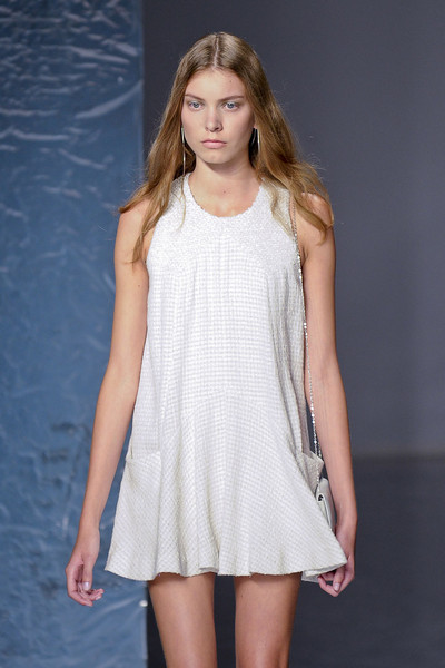 Theyskens Theory Spring 2012