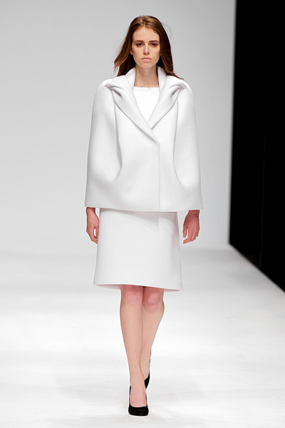 Tze Goh Fall 2010