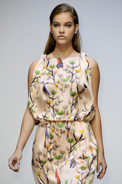 United Bamboo Spring 2011