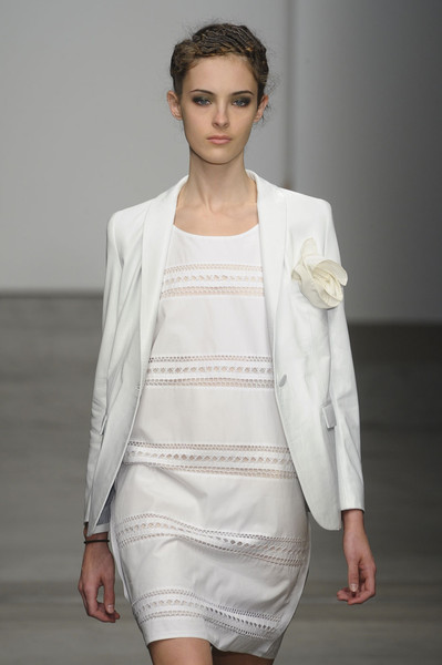 United Bamboo Spring 2012