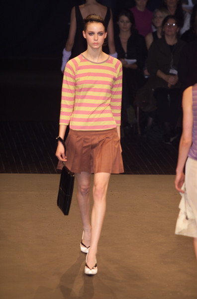 hr VAN NOTEN_6Mp bis at Paris Spring 2001