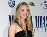 Amanda Seyfried Prom Hairstyle Ideas