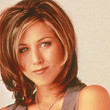 The Most Unforgettable Celebrity Hair Moments In History