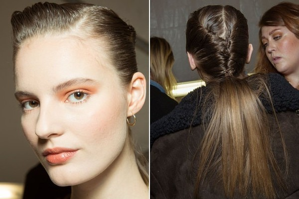 Rolling With the Homies: Why Hair Rolls Are the New 'Do