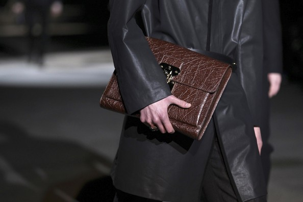 Louis Vuitton Man Bag