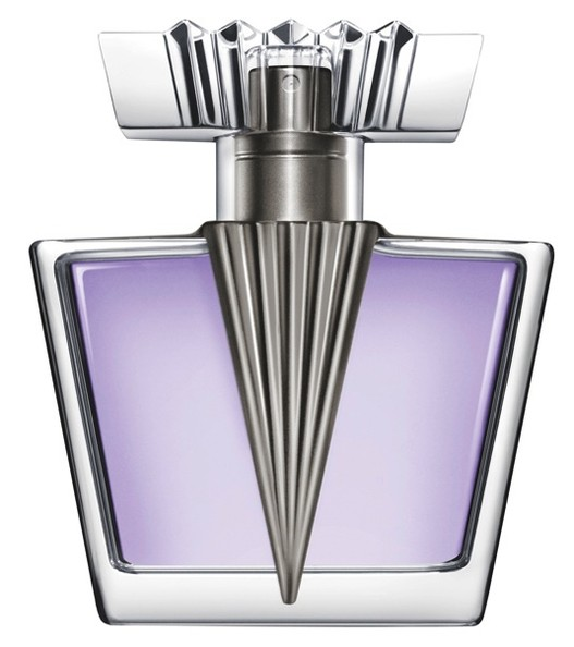 How to Score Fergie's New Scent Three Months Early!