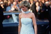 The Most Iconic Royal Outfit From The Year You Were Born