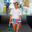 Short and Chic