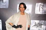 Selita Ebanks Top 10 Most Sexylicious Shoes