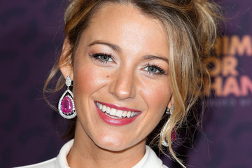 The Two Things You (Probably) Have in Common With Blake Lively