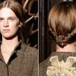 Valentino: Romantic Twists