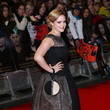 Kimberley Nixon at the 'Twilight Saga: Breaking Dawn - Part 2' London Premiere