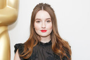 The Style Evolution Of Kaitlyn Dever