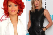 StyleBistro's Most Popular Celebrity Looks of 2011