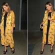 Look of the Day: August 17th, Jessica Alba