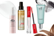 New, Noteworthy Beauty Products of 2015