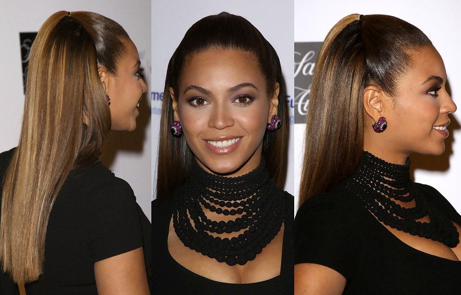 Half Up Half Down Black Hairstyles Half Up Half Down Hairstyle For