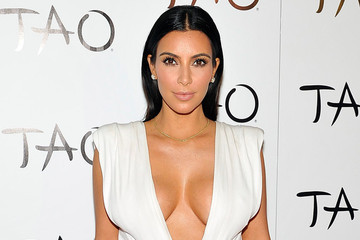 Kim Kardashian's Birthday Surprise, Lauren Conrad's Halloween Costume and More