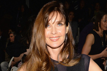 Carol Alt Talks Eating Raw and the Mind Body Food Connection