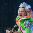 JoJo Siwa's Most Ridiculously Fab Outfits