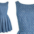 Jack Wills' Porchfield Dress