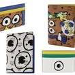 MCM Munchen Cute Monsters Collection