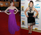 The Style Evolution of Anna Kendrick