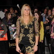 Gemma Gibbons at the 'Twilight Saga: Breaking Dawn - Part 2' London Premiere