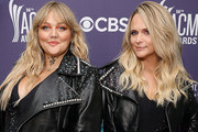 Every Look From The 2021 ACM Awards