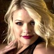 Witney Carson Style