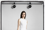 31 Yigal Azrouel Pre-Fall 2013 Looks to Obsess Over