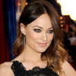 Olivia Wilde Style