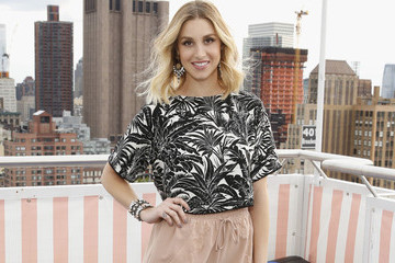 Whitney Port Has Fashion Advice For You