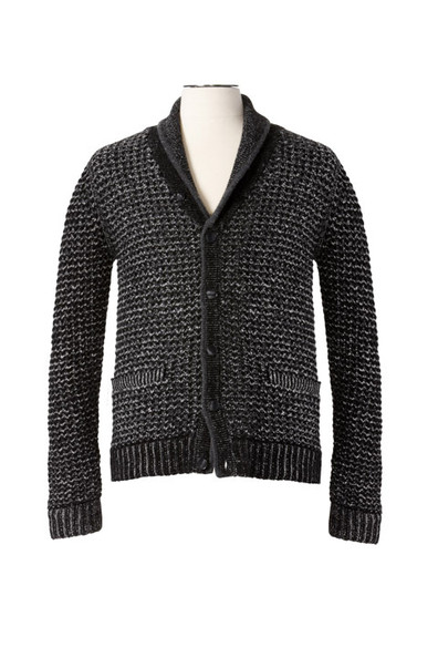 Rag & Bone Men's and Boys Sweater