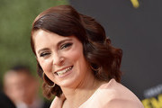 The Style Evolution Of Rachel Bloom