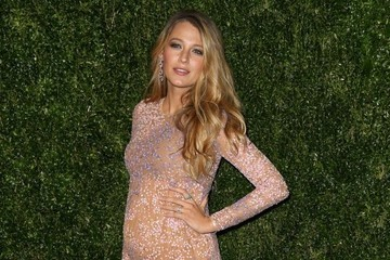 Tech Tastemakers Blake Lively, Lauren Conrad, and More Share the Sites and Apps They Can't Live Without