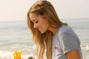 You Voted: The Top 15 Prettiest Summer Hairstyles
