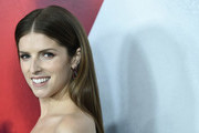 The Fashion Evolution Of Anna Kendrick